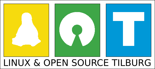 Linux & Open Source Tilburg